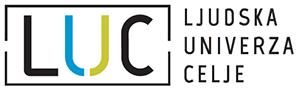 E-učilnica Ljudske univerze Celje
